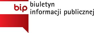 Biuletyn Informacji Publicznej - III LO im. Mikołaja Kopernika w Kaliszu